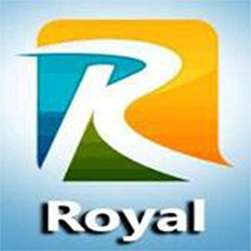 HPPFOTRS 1 Year Subscription for Royal IPTV Box (The product is a renewals code, not included IPTV box), Send by E-mail