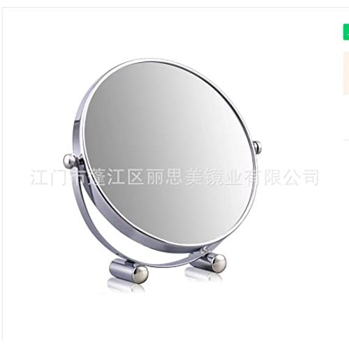 6Inch Desktop Vanity Mirrors 60%OFF