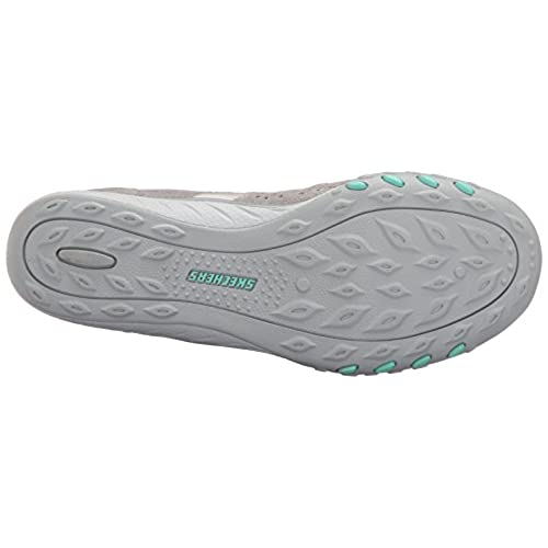 22ccc41d9aae low-cost Skechers Sport Women s Beathe Easy Our Song Fashion Sneaker ...