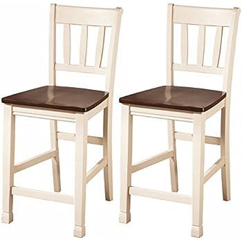 Amazon Com Ashley Furniture Signature Design Whitesburg
