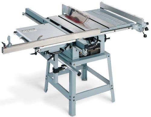 Delta 34 555 Sliding Table Attachment B00002235p