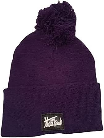 كداء الكعاب قبعة صوفية - للجنسين