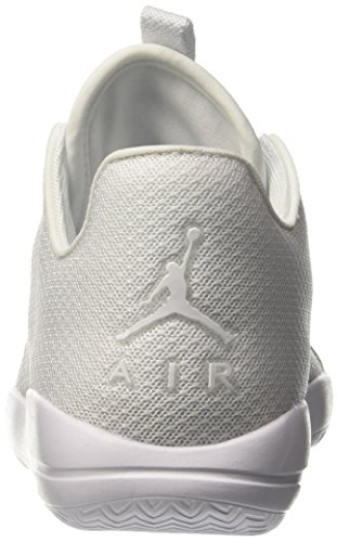 Jordan White Men White Gray Cool Black Eclipse Gray White rrwdv8q