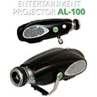 Alientech Torpedo Video Projector