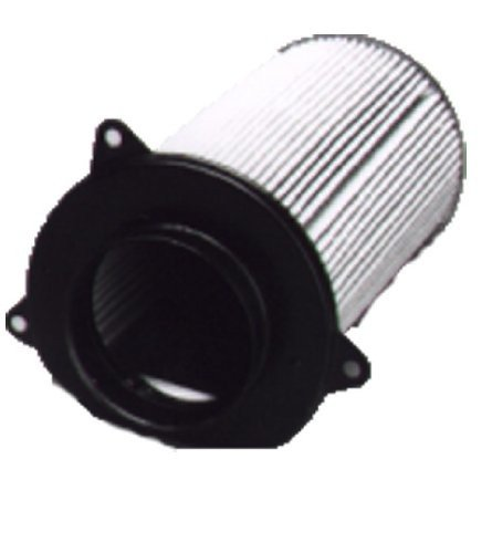 Emgo 12-93831 Air Filter