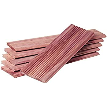 Amazon Com Aromatic Cedar Drawer Liners Set Of 10 Beauty