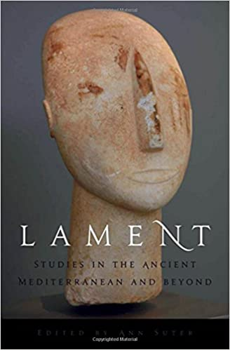 Libros Ebook Descargar Lament: Studies In The Ancient Mediterranean And Beyond Torrent PDF