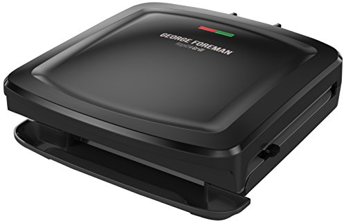 George foreman rpgf3601bkx for sale - Buy george foreman grill ...