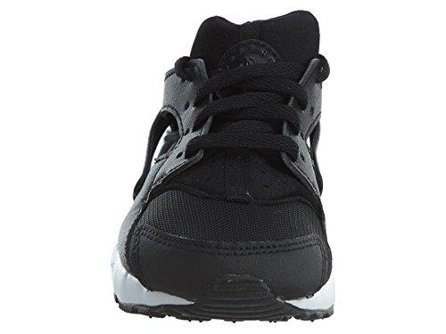Donna Scarpe Damen 3 nero NikeNike Revolution bianco Laufschuhe Running wqYAAB