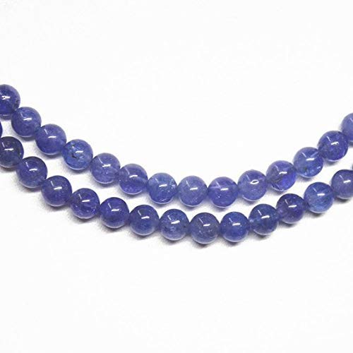 Pearl Bead Of Mother Briolette (Strands 2mm-2.5mm Mother of Pearl Micro Faceted Beads Stone Facet Tiny Rond 13 inch Strands. Price per Strand by Gemswholesale)