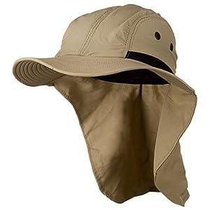 L&M Sun Hat Headwear Extreme Condition - UPF 45+