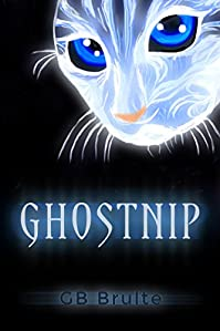 Ghostnip by G.B. Brulte ebook deal