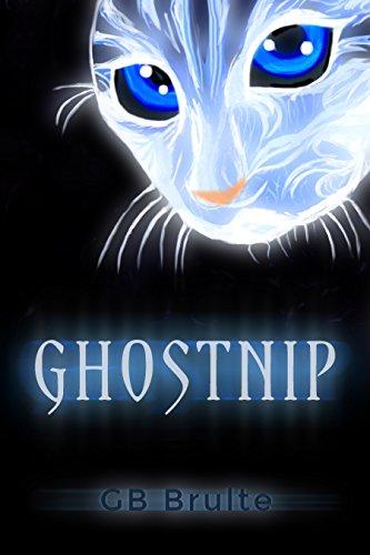 - Ghostnip