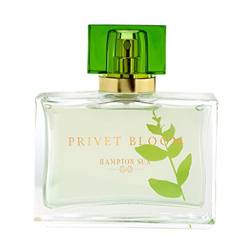 Hampton Sun Privet Bloom Eau de Parfum Spray, 1.7 fl. (Hampton Cologne)