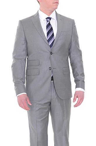jude-silver-slim-fit-light-gray-loro-piana-fabric-super-130s-wool-suit