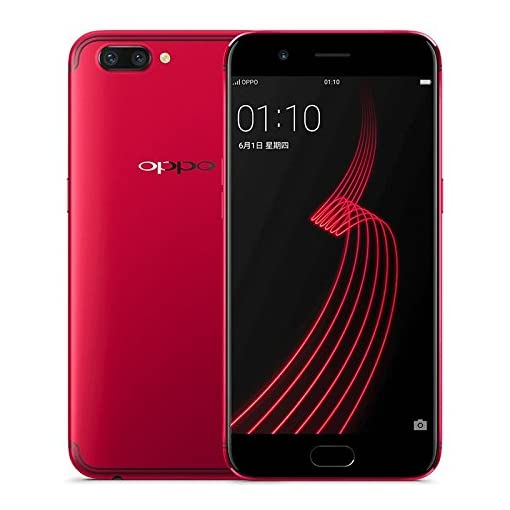 55-OPPO-R11-4GB64GB-Octa-Core-Smart-Phone-International-Version-Support-Selfie-Pictures-Camera-Phone