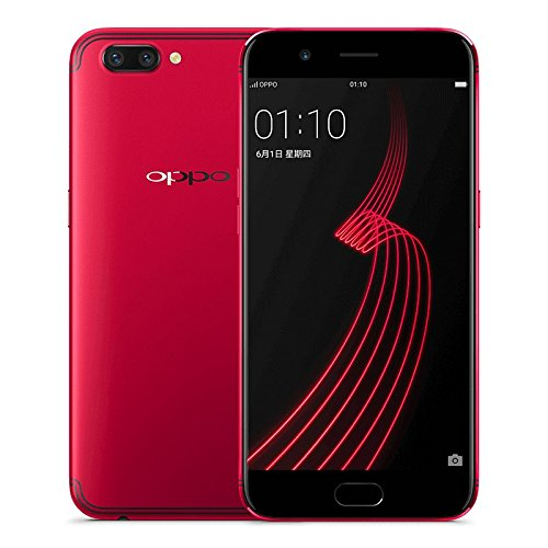 Oppo R11 Black Friday Cyber Monday Deals 2020