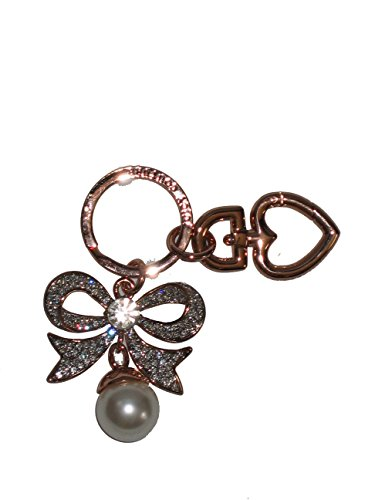 juicy-couture-bow-and-pearl-key-fob-ysru3015