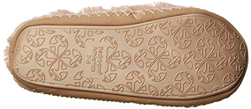 beige Chaussons Athletics Marilyn Bedroom Beige gingerbread Homme x6pB0xnqw