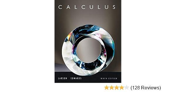 Slader Larson Calculus With Precalculus
