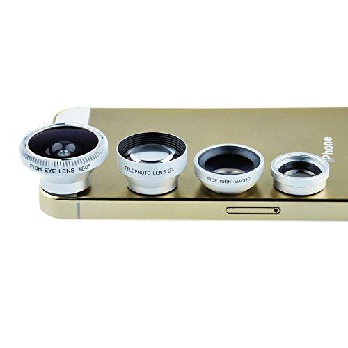 Shopping_Shop2000 Magnetic Detachable Telephoto Smartphones product image