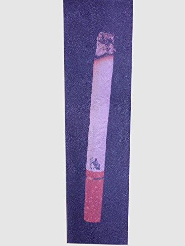 スケートボード用デッキテープ Roofie's デッキテープ CIGARETTE