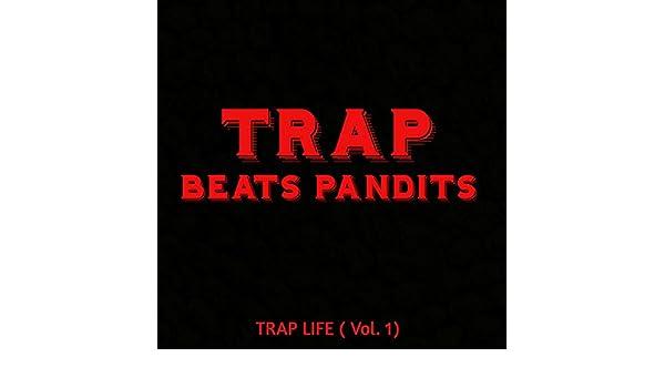 Lagos (Instrumental) by Trap Beats Pandits on Amazon Music