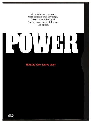 Power ()