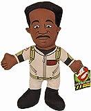 "Ghostbusters 15"" Plush: Winston Zeddemore"