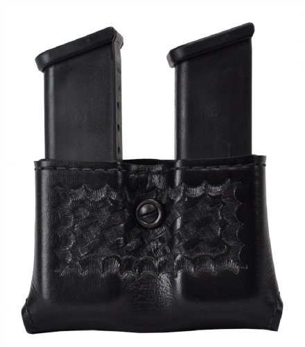 Safariland Duty Gear GLOCK 17, 22, 34, 34, Sig P229 Concealment Double (Duty Gear Holster)