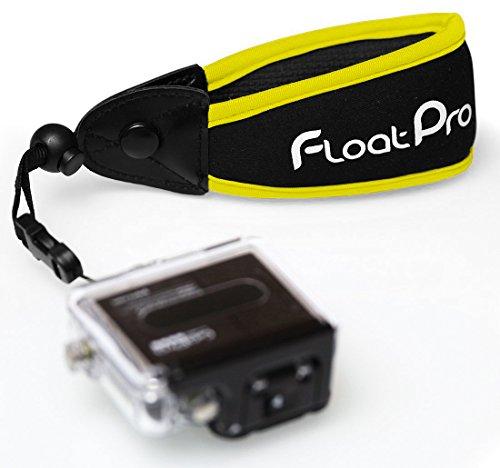 FloatPro Waterproof Must Have Accessories Warranty