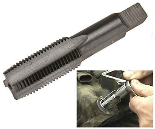 Oil Drain Plug Tap Thread Repair Kit Oil Pan Screws