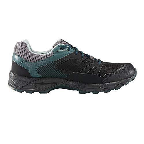 Haglofs Trail Fuse Gore-TEX Women's Walking Shoes - SS20