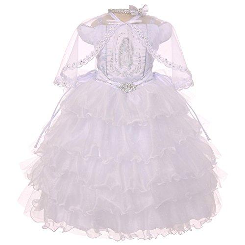 rainkids-baby-girls-white-ruffles-virgin-mary-embroidery-baptism-dress-12m