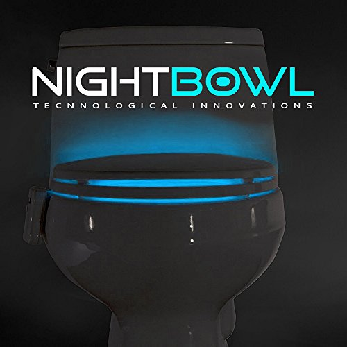toilet-seat-illuminator-motion-activated-night-light-8-color-settings