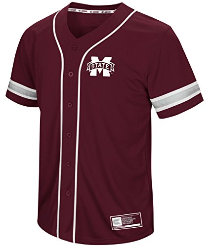 - Mississippi State Bulldogs NCAA