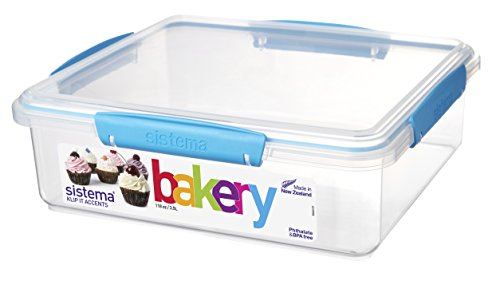 purple bakery boxes - 4