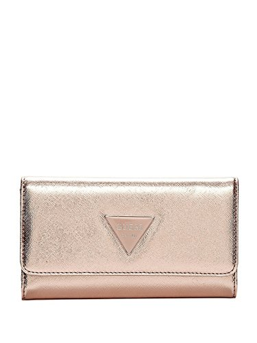 GUESS Factory Womens Abree Wallet product image