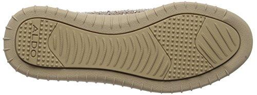 Sneakers Basses Blanc Swayze Femme Aldo Cass Yqx4FA