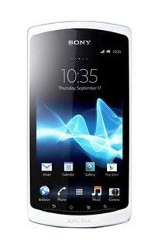 sony xperia neo l white amazon in electronics rh amazon in Sony Xperia Arc S Harga Sony Xperia Neo