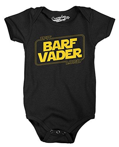 Vader Wide Body - 8