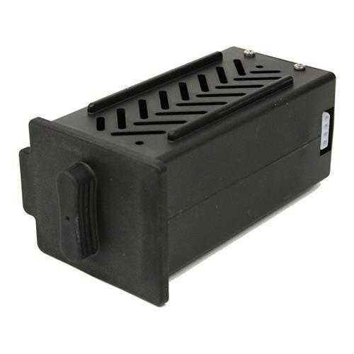 Lowel Battery for PRO LED Light by Lowel