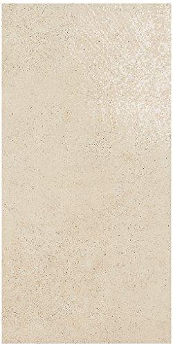 Dal-Tile 12241L-HM08 Haut Monde Tile, 12'' x 24'', Nobility White by Daltile (Image #1)