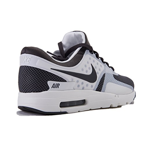 a275f0c952ea28 ... Zapatillas De Running Nike Air Max Zero Essential Para Hombre  876070-009 (12) ...
