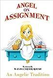 Wanda Carter Christian eBooks & Bibles
