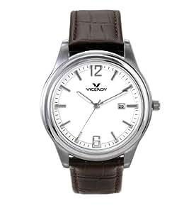 Viceroy 40309-05 - Reloj de caballero