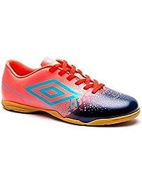 Moda  Chuteiras de Futsal na Amazon.com.br 4e2fb3c7f72be