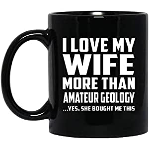 your amateur Share wife