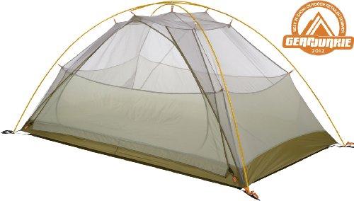 Big Ag FishHook SL2 Zipperless Shelter, Outdoor Stuffs