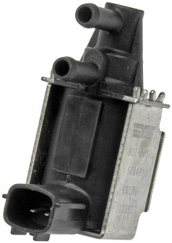 Valve Purge (Dorman 911-505 Vapor Canister Purge Valve)